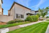 5245 Andes Street - Photo 24