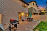 5245 Andes Street - Photo 25