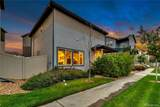 5245 Andes Street - Photo 27