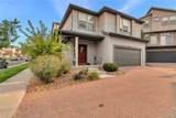 5245 Andes Street - Photo 3