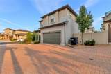 5245 Andes Street - Photo 4