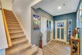 5245 Andes Street - Photo 6