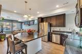 5245 Andes Street - Photo 8