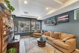 5245 Andes Street - Photo 9