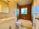 10653 Tufts Lane - Photo 15