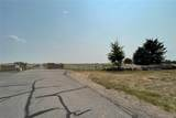8330 Steeplechase Drive - Photo 9