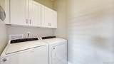 5436 97th Court - Photo 18