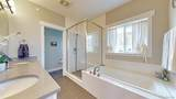 5436 97th Court - Photo 21