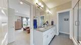 5436 97th Court - Photo 22