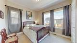 5436 97th Court - Photo 23