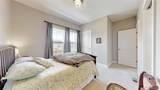 5436 97th Court - Photo 24