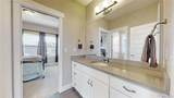 5436 97th Court - Photo 25