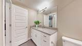 5436 97th Court - Photo 28
