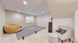 5436 97th Court - Photo 29