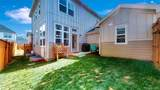 5436 97th Court - Photo 31