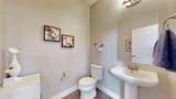 5436 97th Court - Photo 7