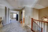 4803 Stony Mesa Court - Photo 15