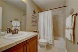 4803 Stony Mesa Court - Photo 26