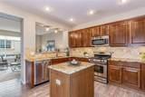 592 Brookhurst Avenue - Photo 11