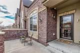 592 Brookhurst Avenue - Photo 2