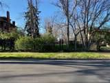 2645 39th Avenue - Photo 1