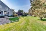7431 Singing Hills Drive - Photo 15