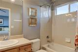 4902 Fultondale Way - Photo 16