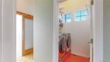 2534 California Street - Photo 38