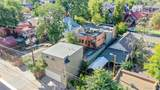 2534 California Street - Photo 7