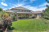 282 Berthoud Trail - Photo 40
