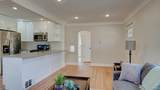 3720 Martin Luther King Boulevard - Photo 10