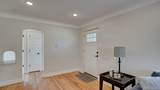 3720 Martin Luther King Boulevard - Photo 15