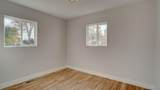 3720 Martin Luther King Boulevard - Photo 20