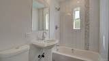 3720 Martin Luther King Boulevard - Photo 22