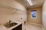 698 Jarvis Drive - Photo 26