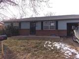 5561 Worchester Street - Photo 1