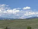 369 Gcr 8947/Silver Sage Road - Photo 1