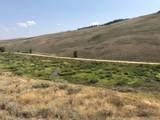 369 Gcr 8947/Silver Sage Road - Photo 2