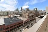 2245 Blake Street - Photo 35