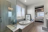 9990 Henman Terrace - Photo 17