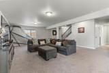 9990 Henman Terrace - Photo 20
