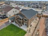 9990 Henman Terrace - Photo 29
