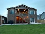 9990 Henman Terrace - Photo 3