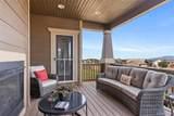 9990 Henman Terrace - Photo 31