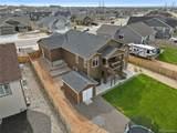 9990 Henman Terrace - Photo 33
