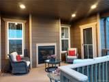 9990 Henman Terrace - Photo 35