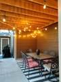 9990 Henman Terrace - Photo 36