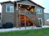 9990 Henman Terrace - Photo 37