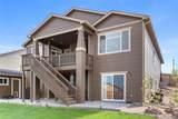 9990 Henman Terrace - Photo 38