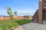 9990 Henman Terrace - Photo 39